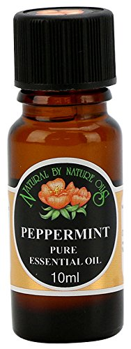 natural-by-nature-peppermint-essential-oil-10ml