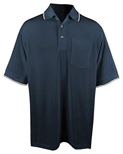 tri-mountain-mens-78-oz-60-40-moisture-wicking-golf-shirt-117-conquest