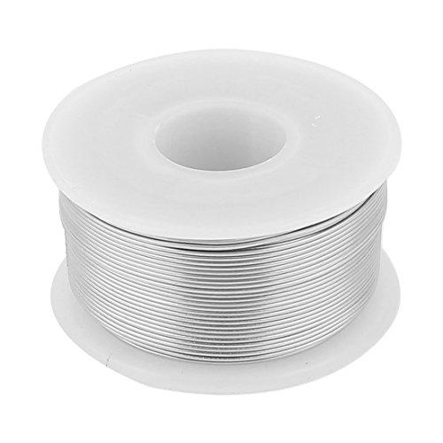 dmiotech-08mm-100g-lead-free-rosin-core-18-soldering-solder-wire-roll-reel