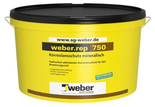 weberrep-750-5kg-korrosionsschutz-mineralisch