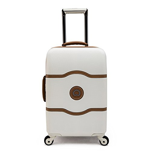 delsey-suitcase-35-cm-44-l-white