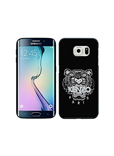 samsung-galaxy-s6-edge-cover-artistic-kenzo-brand-logo-photo-cute-silicone-custodia-famous-samsung-g