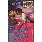 Passion's Sweet Revenge (Zebra Historical Romance) (0821729586) by Jo Goodman