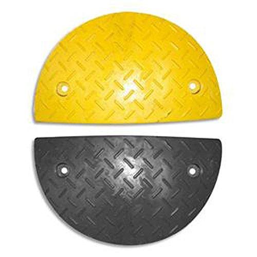 extension-pour-ralentisseur-avec-fixations-beton-dimensions-l25-x-h6-x-p43-cm-noir-jaune