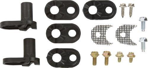 Whirlpool 4318165 Door Closer Kit, Model: 4318165, Tools & Hardware store (Whirlpool 4318165 Door compare prices)