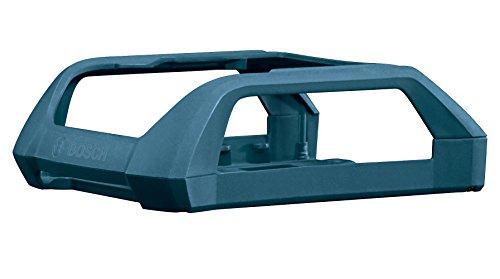 Bosch WC18F 18-Volt Wireless Charger Frame