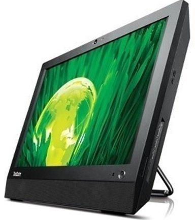 lenovo-thinkcentre-19-wxga-all-in-one-aio-desktop-computer-intel-dual-core-pentium-e5700-30ghz-4gb-r