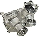 93 94 95 96 97 Mercedes Benz 300CE 300E 300TE C280 E320 SL320 Water Pump 1042003301 1042002801