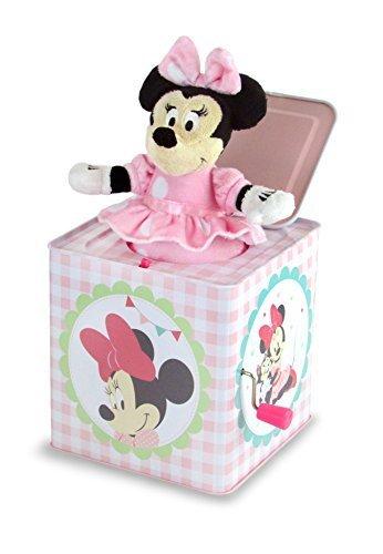 kids-preferred-disney-minnie-jack-in-the-box-instrument-by-kids-preferred