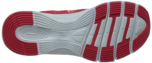 888098214284 - New Balance Women's 711 Heather Cross-Training Shoe,Pink,5.5 B US carousel main 2
