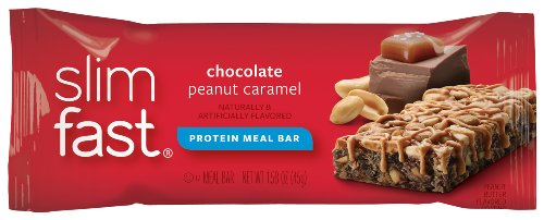 slim-fast-chocolate-caramel-treat-26g