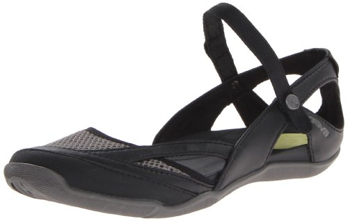 teva-womens-northwater-w-sandal-black-9-m-us