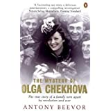 The Mystery of Olga Chekhovaby Antony Beevor