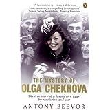 The Mystery of Olga Chekhovaby Antony Beevor