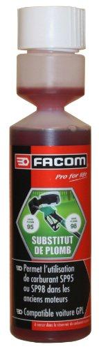 facom-006006-substitut-de-plomb-150-ml