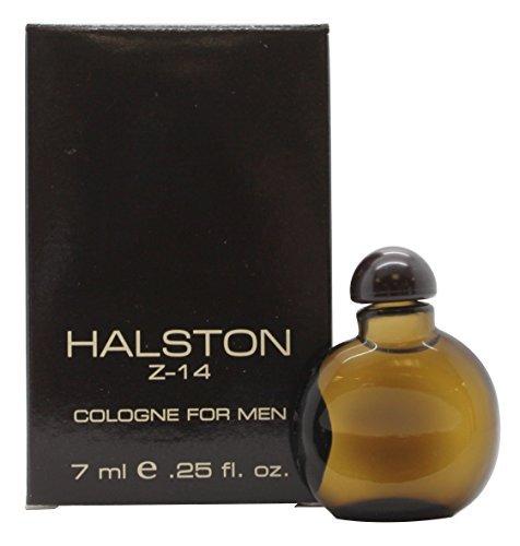 Halston Z-14 Eau De Cologne 7ml by Halston