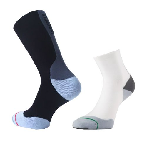 1000 Mile Women's Fusion Sock