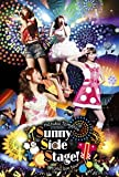 �;��� ��second live tour Sunny Side Stage!��LIVE DVD