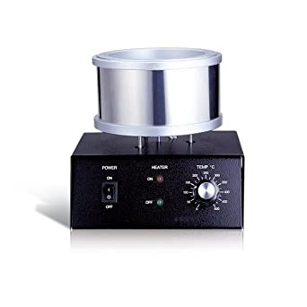 Aven 17100-600 Soldering Pot, 550W, With On-Off Switch