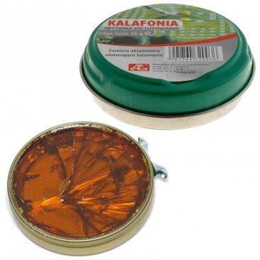 pate-resine-flux-a-souder-colophane-40g-facilite-la-soudure-sur-carte-mere-iphone