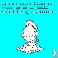 Suddenly Summer