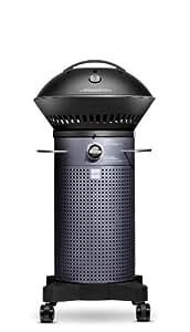 FUEGO FELG21C Element Gas Grill Carbon Steel