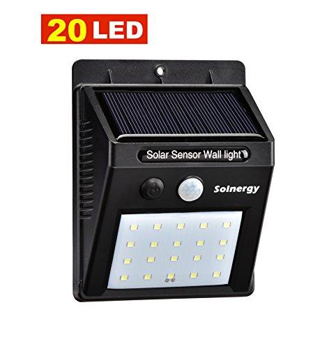 flybuddy-20-led-bright-solar-sensor-light-outdoor-motion-light-security-sensor-light
