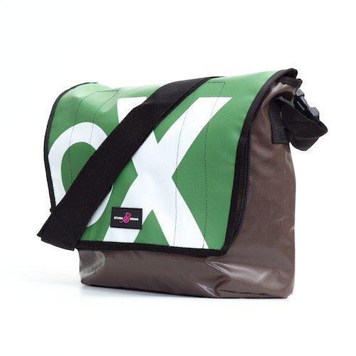 vegane handtaschen umweltgerecht und nachhaltig. Black Bedroom Furniture Sets. Home Design Ideas
