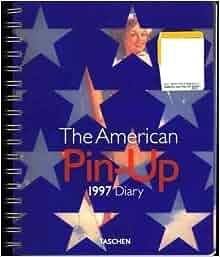 pinup1997