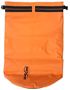 Seal Line Black Canyon 40-Litre Dry Bag by Seal Line