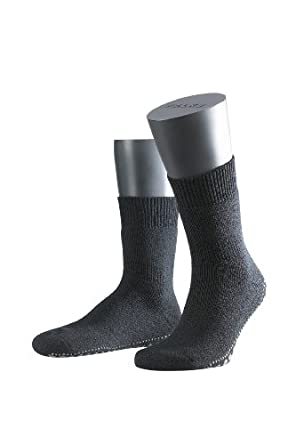 Falke Homepads Socks (16500) S/Black