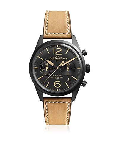 Bell and Ross Reloj automático Man 41 mm