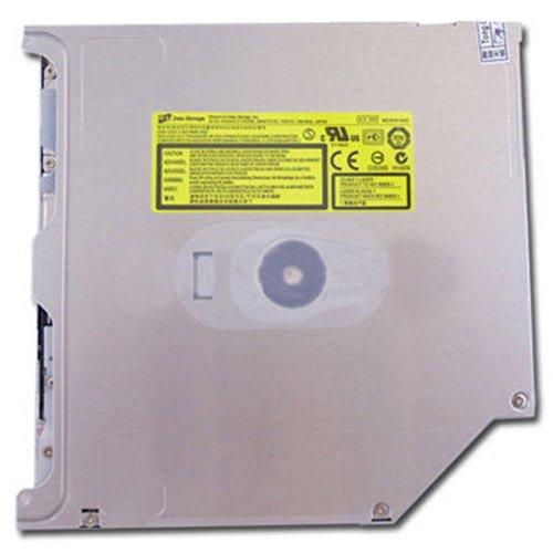 Inhaled optical drive - TOOGOO(R) New Superdrive Optical Drive for Unibody Macbook Pro A1278 A1342 A1286