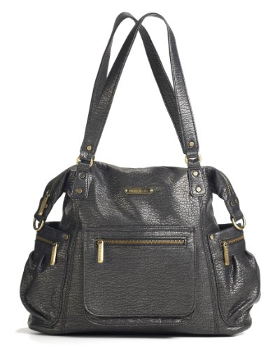 timi leslie abby diaper bag reviews best diaper bags on weespring. Black Bedroom Furniture Sets. Home Design Ideas