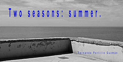 two-seasons-summer-english-edition
