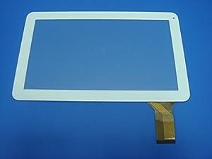 informatique accessoires accessoires pour tablettes tactiles kits