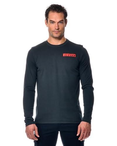 Pirelli Camiseta