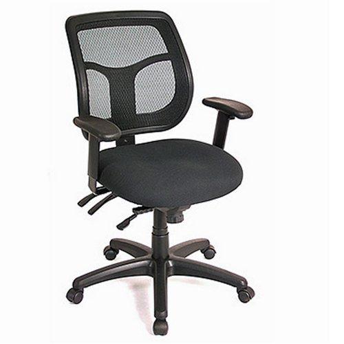 eurotech-seating-apollo-collection-multi-function-black-mesh-back-ergonomic-task-chair