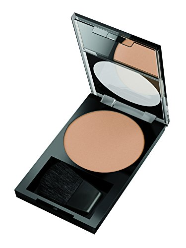 revlon-photoready-powder-fair-light-010-025-ounces