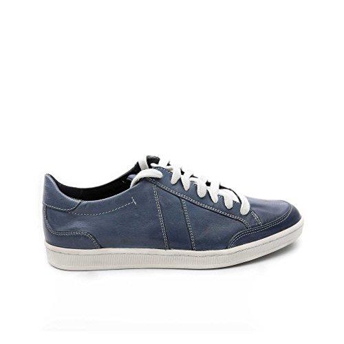 sawa-shoes-lafrica-oil-touch-navy-blau-blau-blau-grosse-46