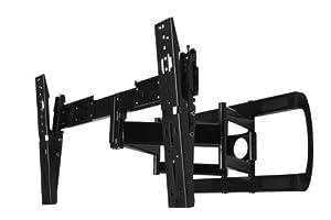 Avf Zl8655k A 40 65 Inches Multi Position Super Slim Low