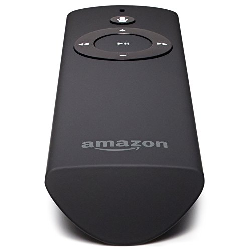 voice-remote-for-amazon-echo