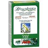 Polti BIOECOLOGICO Produit Antibacterien 100 ml