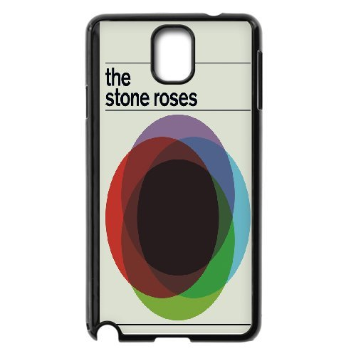 THE STONE ROSES For Samsung Galaxy Note3 N9000 Csae phone Case Hjkdz232921
