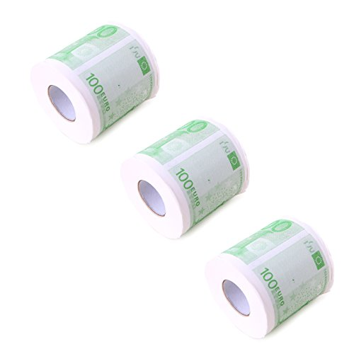 hde-3-pack-eur100-euro-funny-money-novelty-currency-toilet-tissue-paper-roll