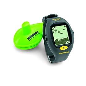 Humminbird Smartcast RF35 Fishfinder