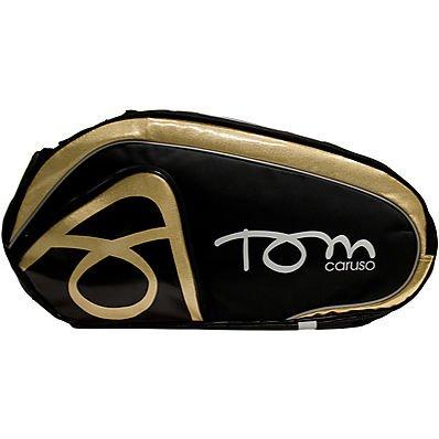 Borsa Porta Racchette Pro Bag Gold
