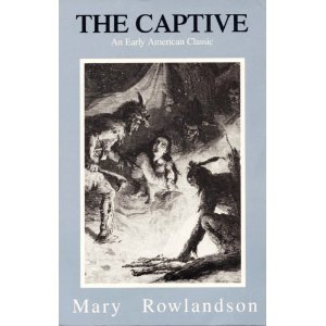 biography of mary rowlandson Ediaorg/wiki/mary_rowlandson fromwikipedia,thefreeencyclopedia mary(white)rowlandson.