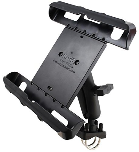 soporte-de-fijacion-para-el-manillar-ram-138-235-tab17u-de-table-pc-y-ipad-incluye-lifeproof