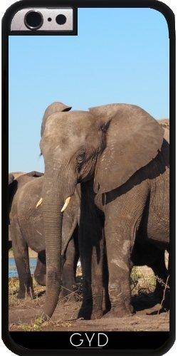 coque-pour-iphone-6-plus-55-elephant-afrique-exotique-by-wonderfuldreampicture